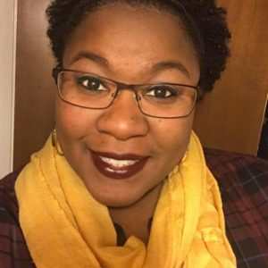 Evie Taylor - How to Overcome A Season of Change | Selina Almodovar | Christian Relationship Blogger | Christian Relationship Coach