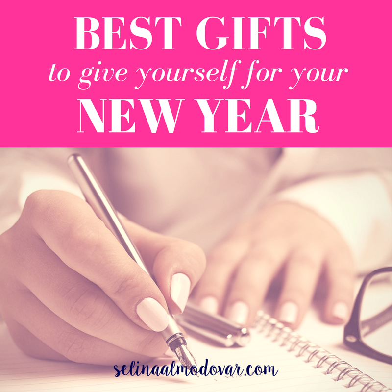 Best Gifts to Give Yourself For Your New Year_ By Selina Almodovar _ Christian Relationship Blogger _ Christian Relationship Coach