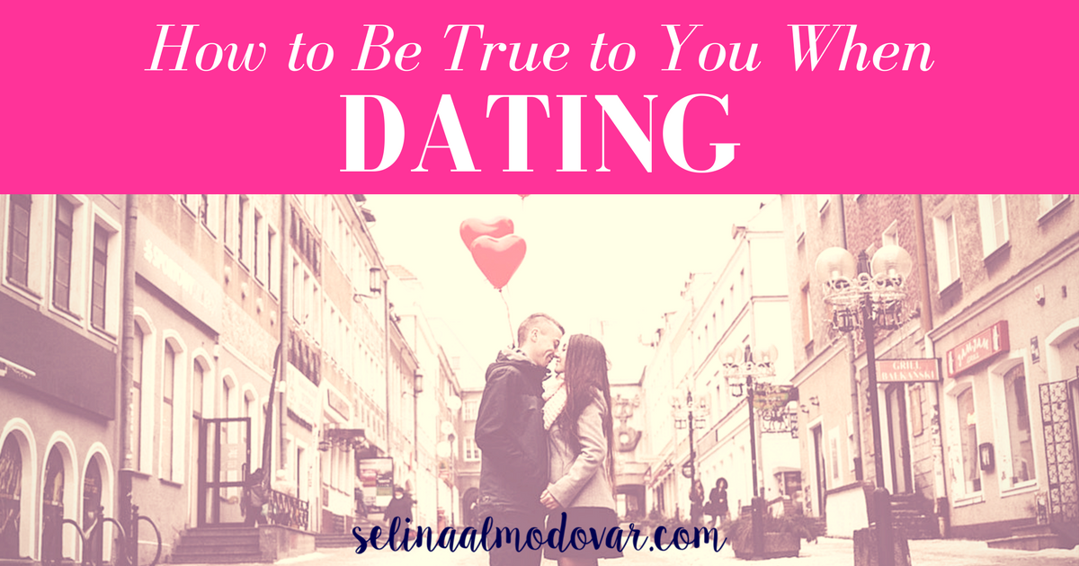 how to be a christian woman dating You have to sign up on this dating site and get free goal of developing personal and romantic relationships how to find a good christian woman - do you.